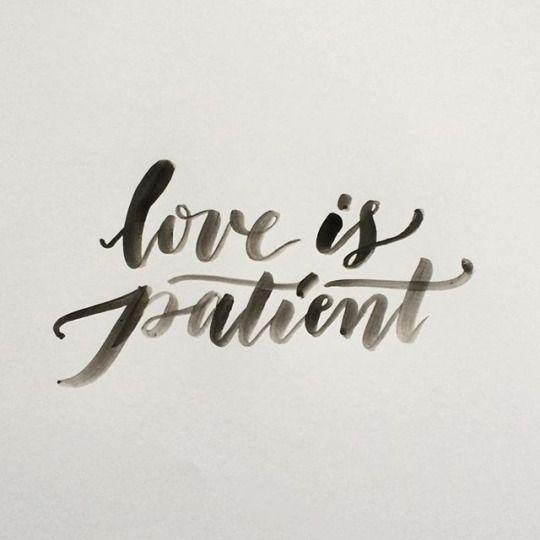skriften på kristen dating