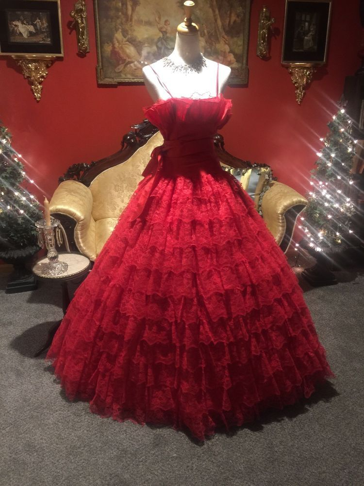 38+ Southern belle style wedding dresses information