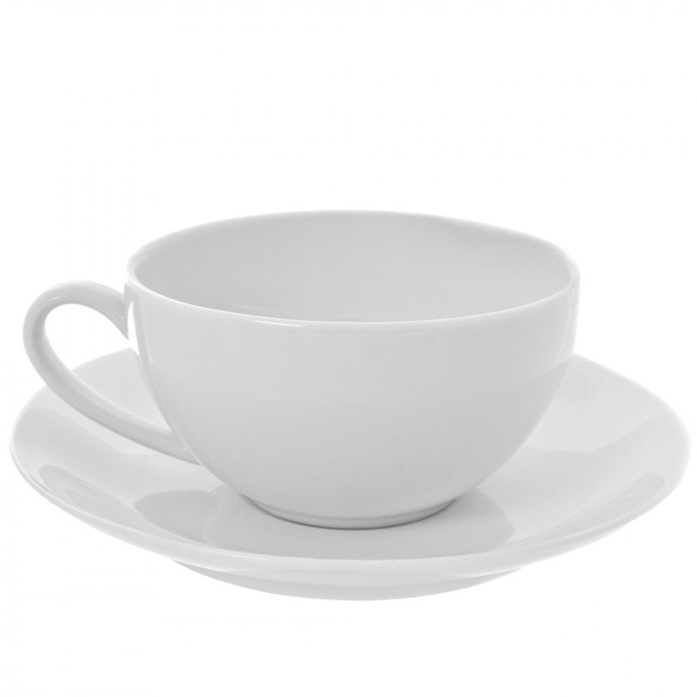 10 Strawberry Street Rcp0009 Royal Coupe 10 Oz White Porcelain Oversized Cup Saucer 24 Case In 2020 Tea Cups White Tea Cups Tea Cup Saucer