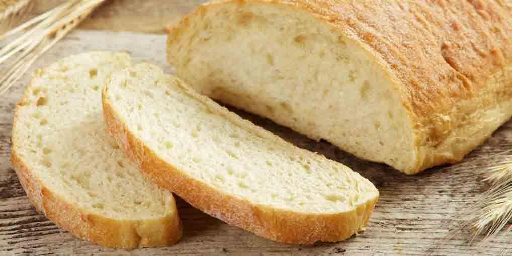 Heb je nog wat sneetjes oud brood liggen? Gooi ze niet weg! Met oud brood kun je niet alleen lekkere…