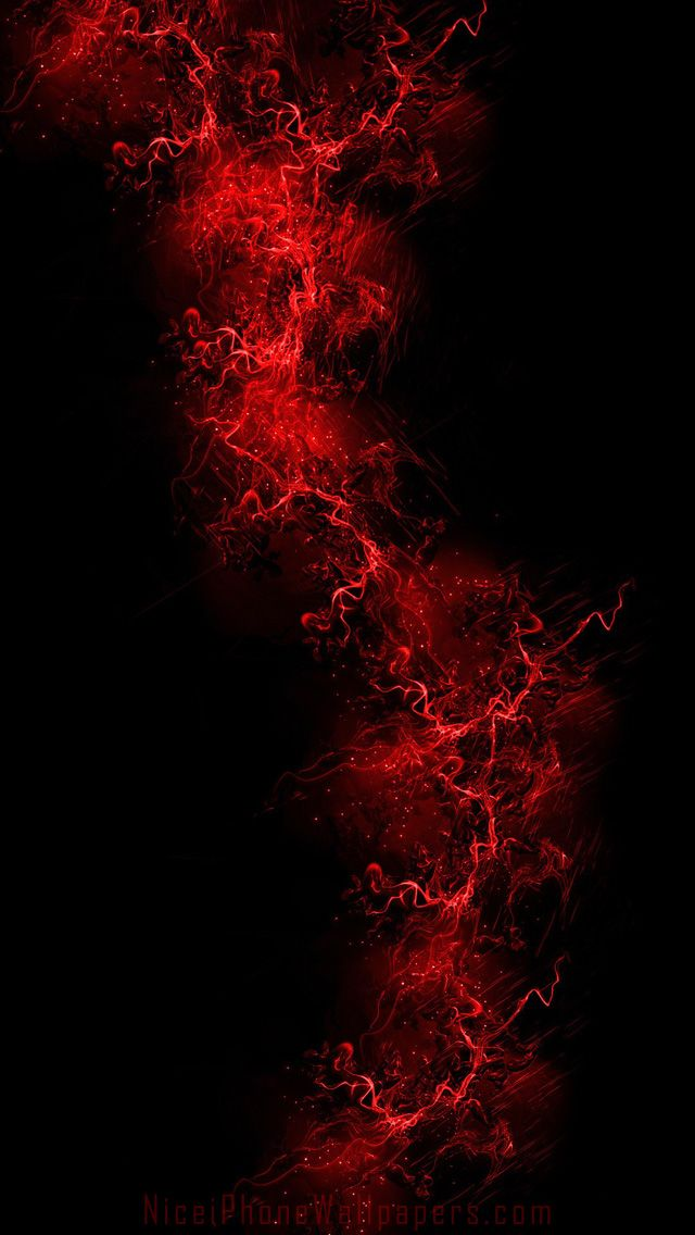 Red Iphone Wallpaper Hd Bing Images