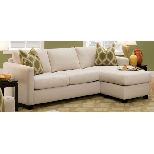 My New Couch In Gray Time Square Chofa Sofa With Chaise Sofa