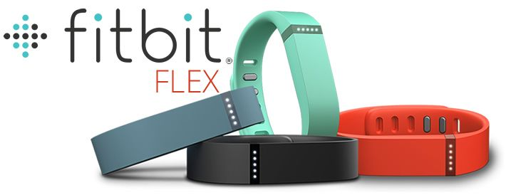 Fitbit Flex What You Need To Know About The Tapping Sequences