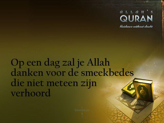 Citaten Quran Lazada : Citaten en wijze woorden uit de islam nederlandse quotes