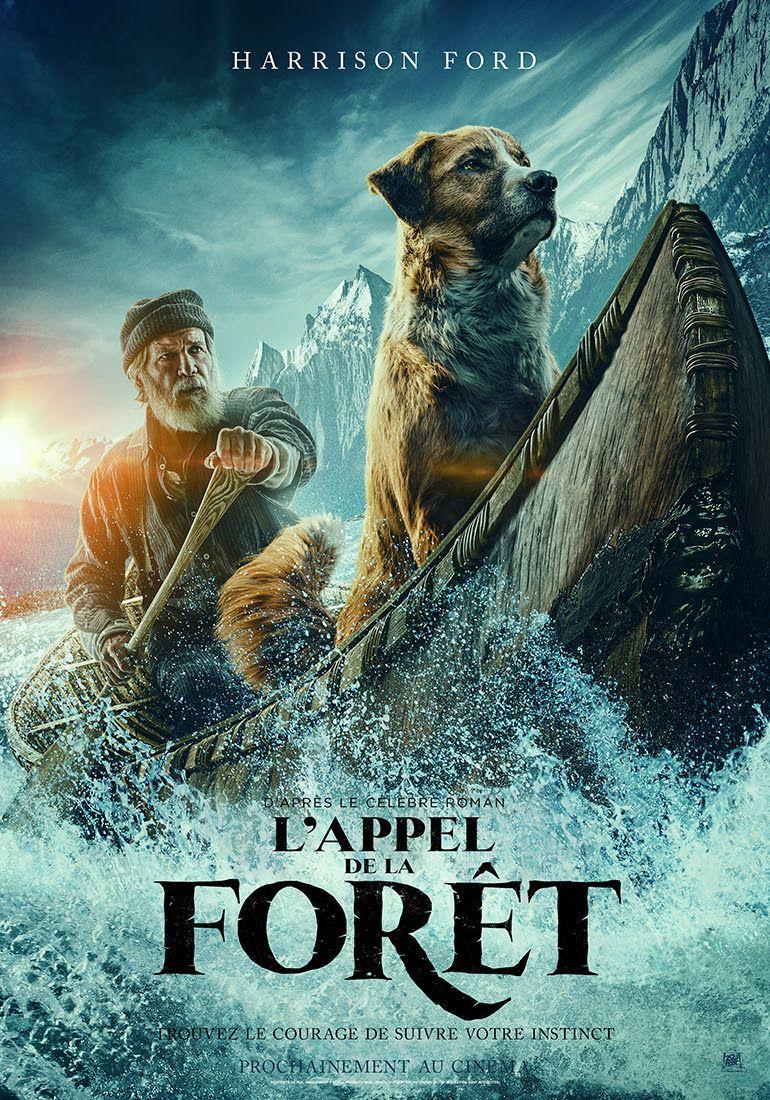 Épinglé par HAÏMA SAFWAT sur Movies worth watching... en