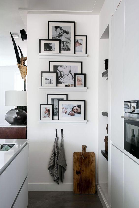 Tolle Zu Hause zusammen mit dieser Interior-Stylistin Savannah