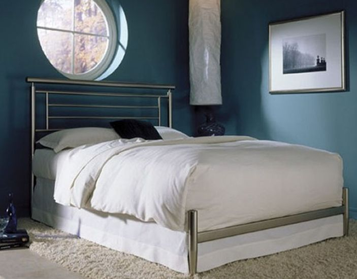 Best The Brushed Satin Silver Finish And Strong Contemporary 400 x 300