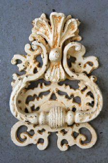 Ornate Door Knocker My Favorite Door Knocker Was On The Home Of One Of The  Houses