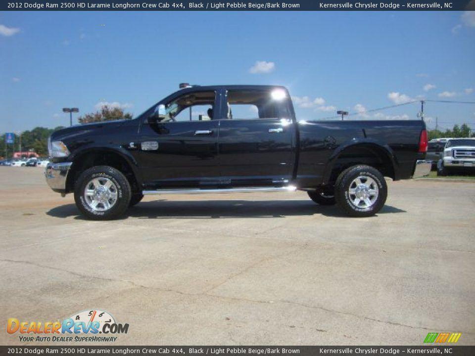 Kernersville Chrysler Dodge Jeep >> Dodge Ram 2500 Truck Dodge Ram 2500 Dodge Trucks Ram Trucks