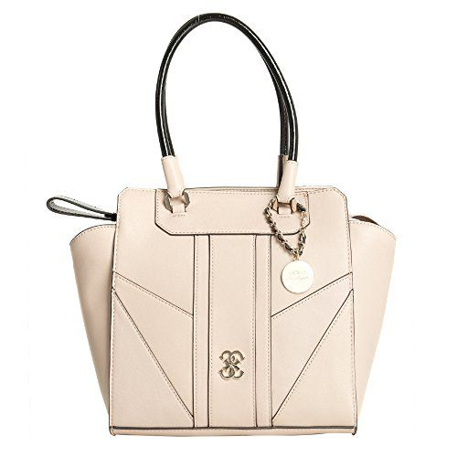 Guess Modelo De Bolso Imagen Bags 6 Leather R7qhwr pEOcBwq