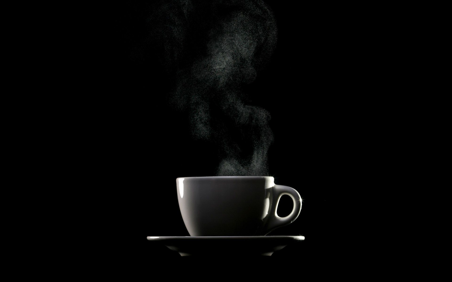 Lima Black White Coffee Free Photography Coffee Photography