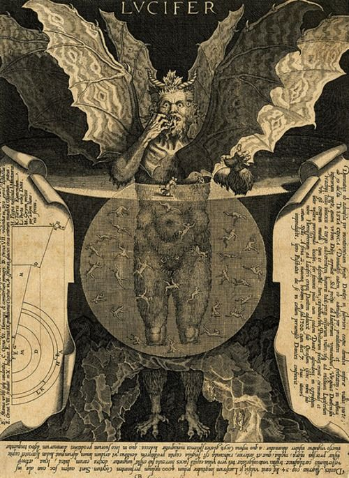 Lucifer #occultism, #mythology, #luciferianism, #demonology 'Getting rid of demons both inner and outer is simple, face your fears, use positive energy, heal yourself, practice self love, be kind to yourself, some people, places and situations thrive on pain, lies, cruelty and stupidity, get rid of these things, get rid of people who harm you and do not harm yourself....alchemy is art not war....evil of all kinds hates intelligence, love, and the ability to dispell the darkness....'