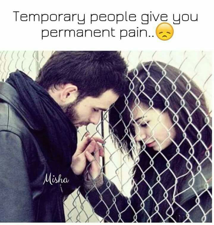 Pin By Dev On My Pin Sad Love Quotes Love Quotes Love