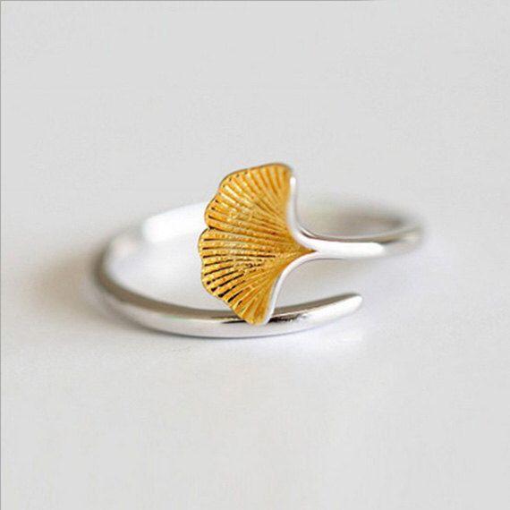 sterling zilveren ring sterling zilveren ring - mygardensilvery door mygardensilvery op Etsy https://www.etsy.com/nl/listing/246407319/sterling-zilveren-ring-sterling-zilveren