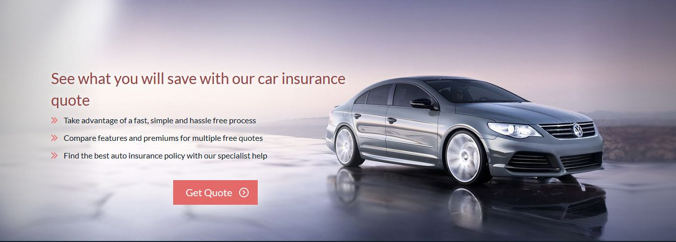 Drivers Insurance Quote New Teenage Auto Insurance Quote For High Risk Drivers  Teenage Car