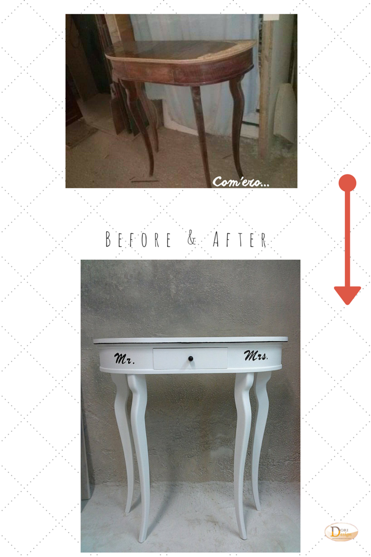 Recycle Furniture New Life To Old Furniture Restyling Reuse Recycle Wood