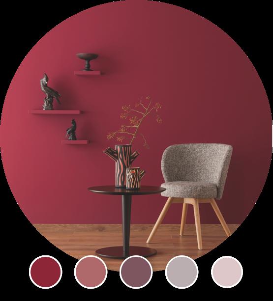 Die Schoner Wohnen Designfarben Schoner Wohnen Farbe In 2020 Schoner Wohnen Wandfarbe Schoner Wohnen Farbe Schoner Wohnen