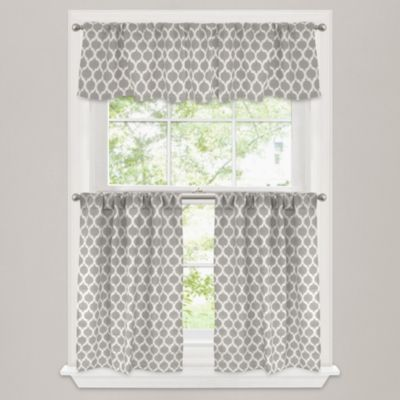 mega best curtains inch collection of drapes for the window curtain shoppingcenter jcpenney amp shop lovely