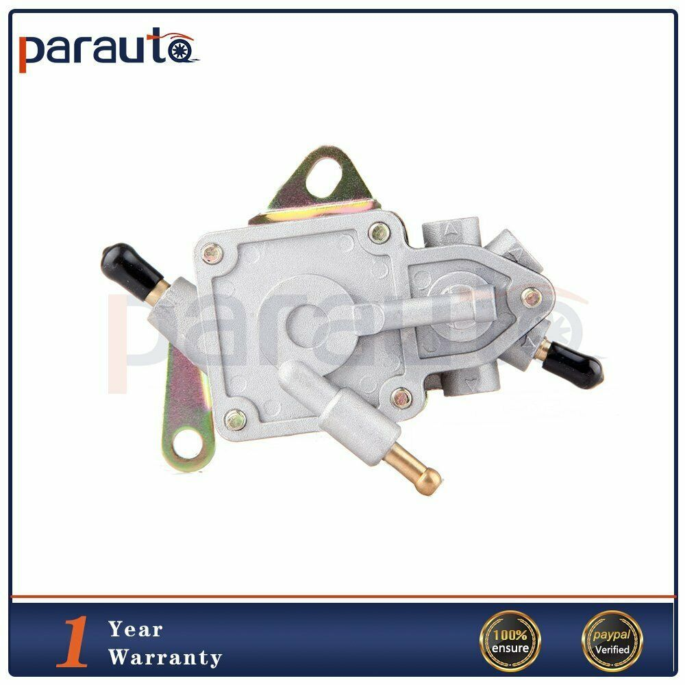 Fuel Pump For Polaris Youth RZR 170 2009 2010 2011 2012 2013 0454953 0454395