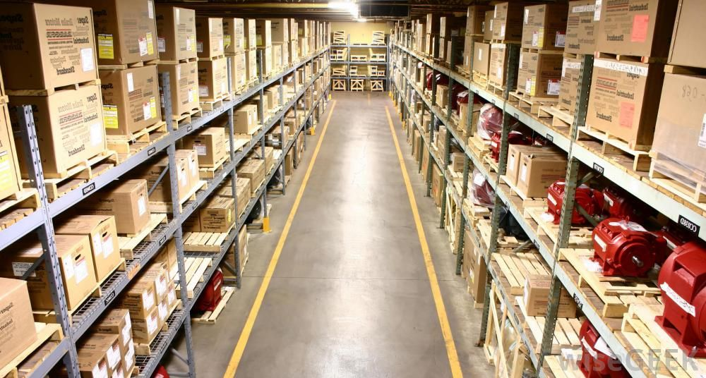 organized warehouse Google Search Organized Warehouse