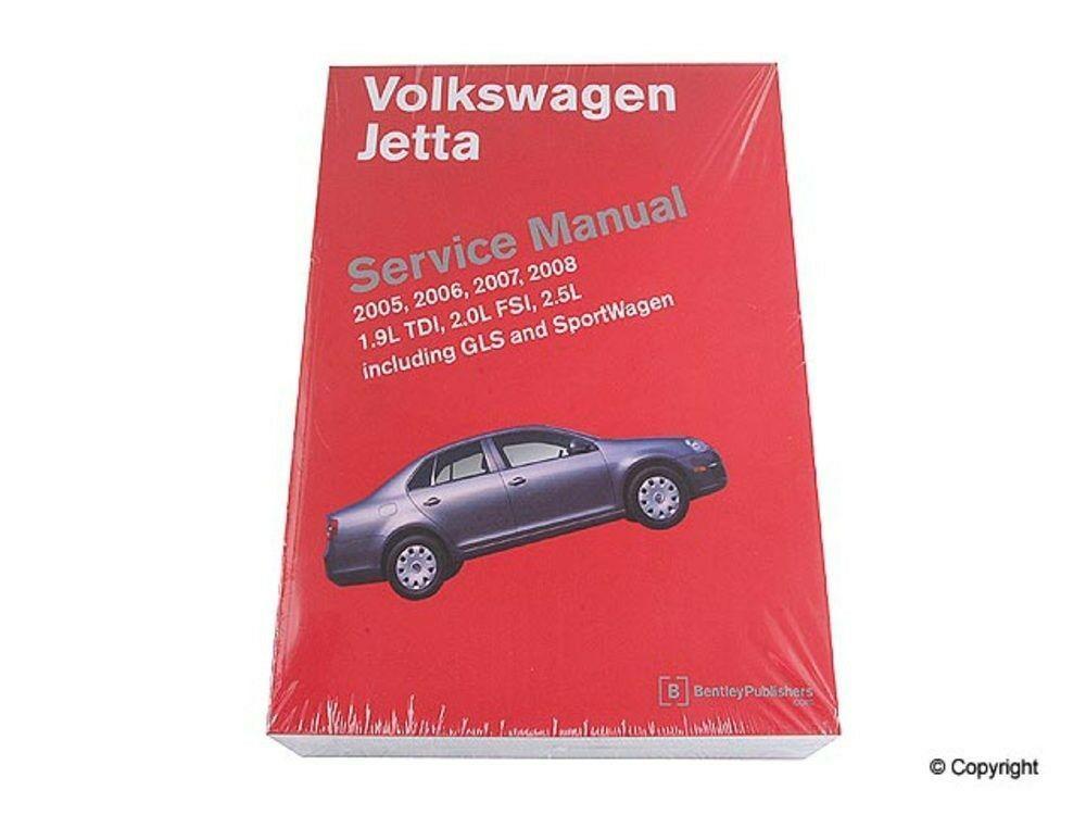 Advertisement Ebay Repair Manual Bentley Repair Manual Wd Express 989 54020 243 Fits 05 10 Vw Jetta Repair Manuals Vw Jetta Volkswagen Jetta