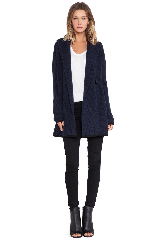LOMA Kristen Sweater Coat | Stitch Fix Style Inspiration ...