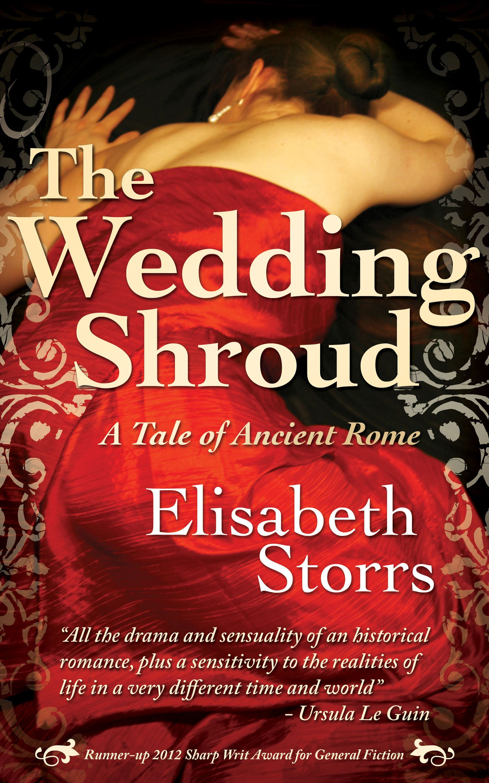 Early Digital Edition Cover Historical Romance Books Free Romance Books Romance Books