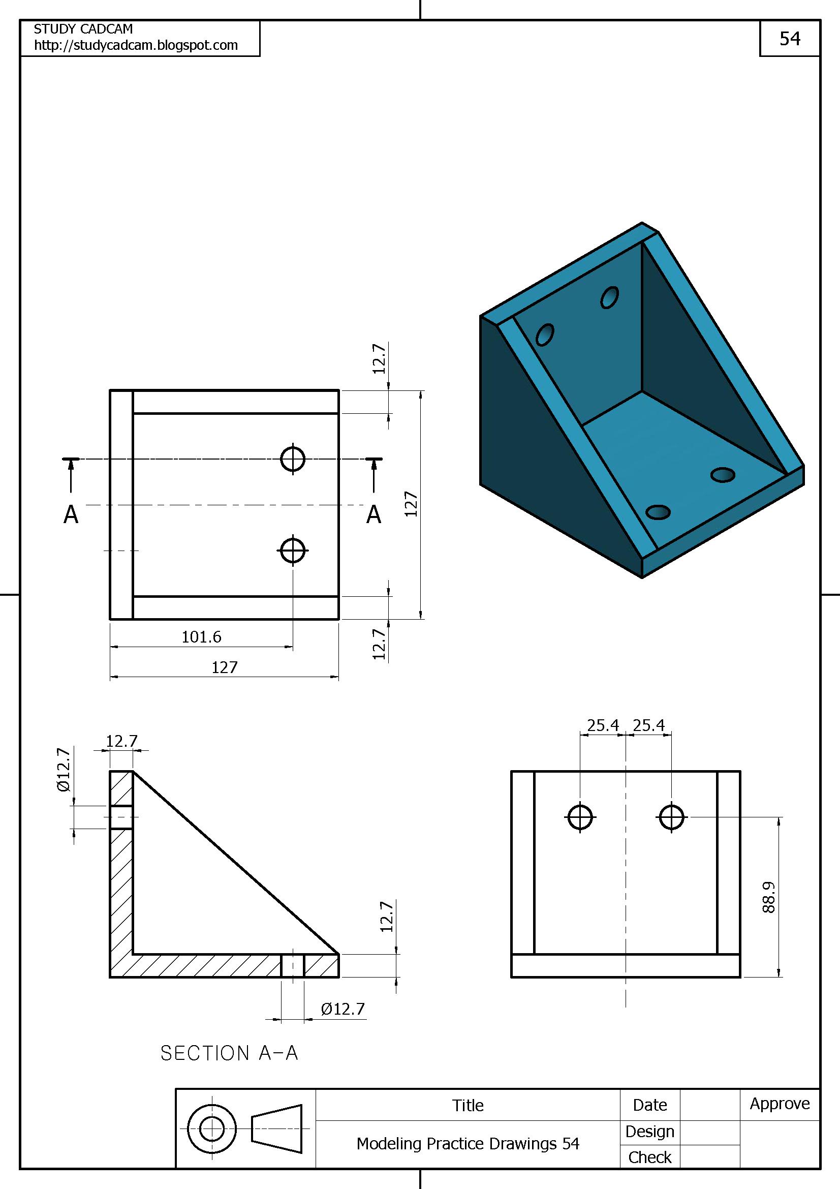 Pin De Fgnkrsc En My Drawings Ejercicios De Dibujo Dibujo Tecnico Ejercicios Tecnicas De Dibujo
