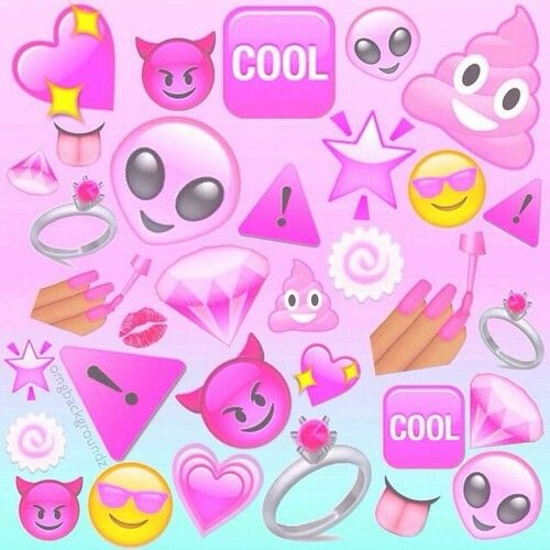 Pin By Hello It S Me On Emoji Wallpapers Cute Emoji Wallpaper Monkey Emoji Wallpapers Emoji Backgrounds