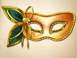 mask masquerade - Google pretraživanje