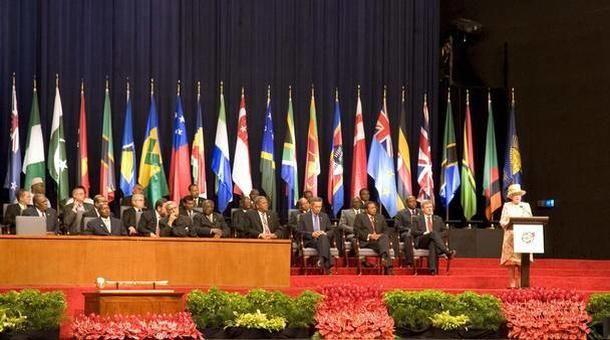 Maldives plans to quit Commonwealth over 'unfair' treatment - Irish Independent