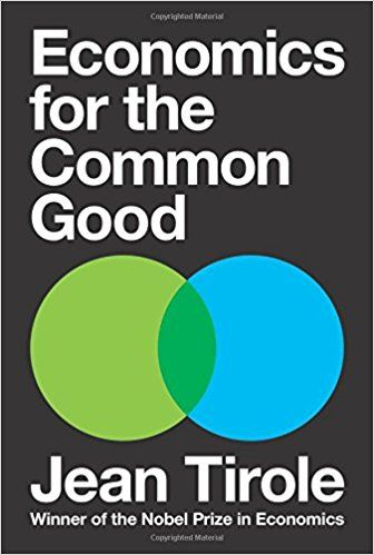 Economics for the common good jean tirole steven rendall best pdf economics for the common good best book by jean tirole economics for the common good full pdf economics for the common good fandeluxe Choice Image