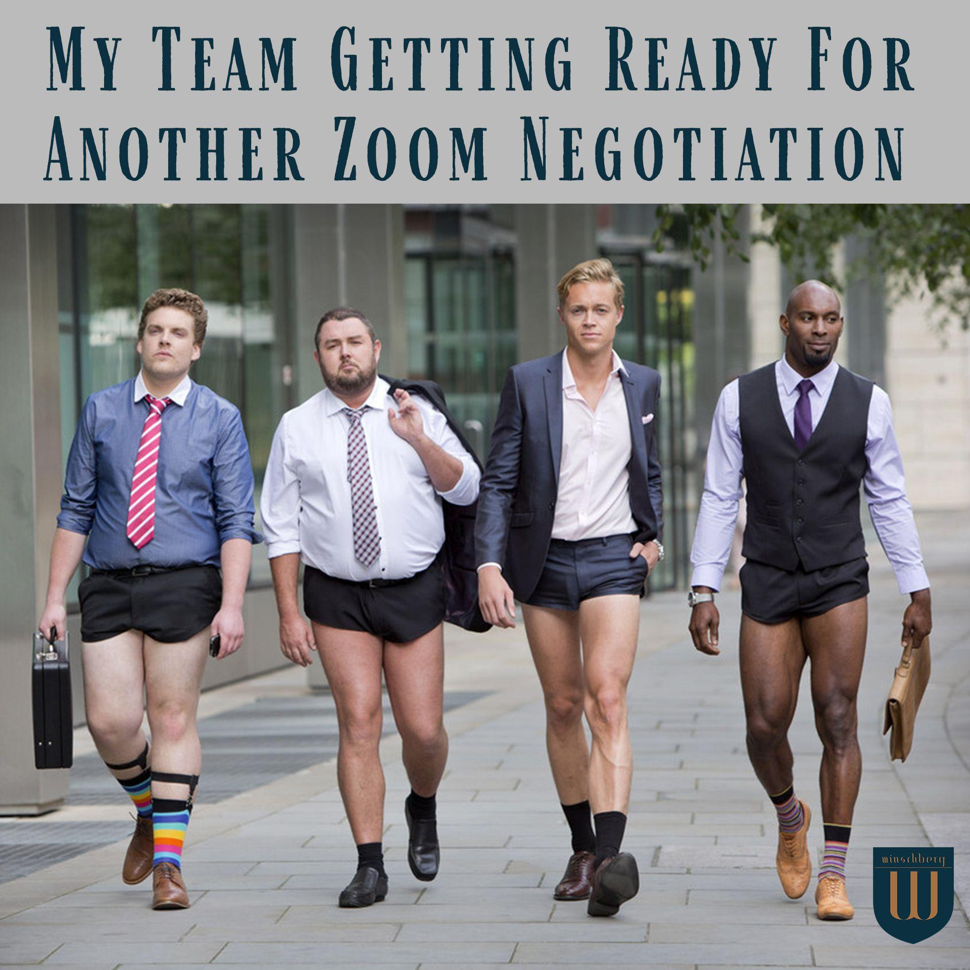 Zoom Meeting Meme Meetings Humor Memes Meeting Memes