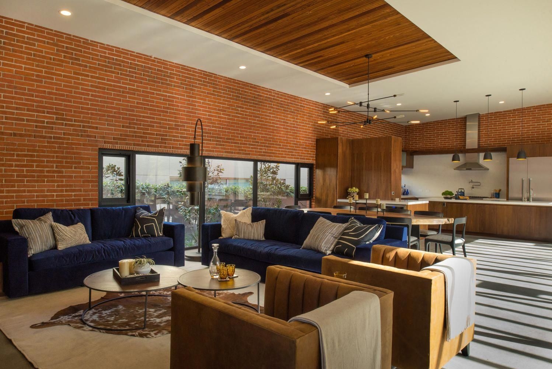 Photo lizbeth aviles sweet home make interior decoration design ideas decor styles also rh pinterest