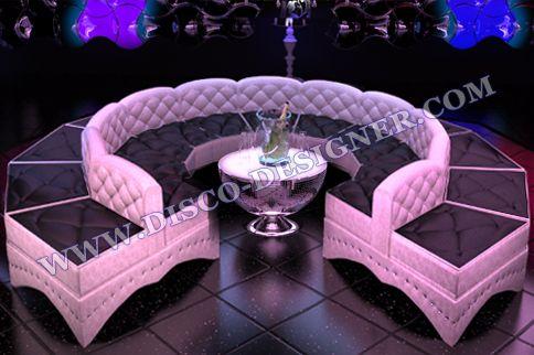 Nightclub Furniture Disco Tables Disco Sofas Vip Sofas Stools Chairs Best Leather Sofa Sofa Deals Leather Sofa