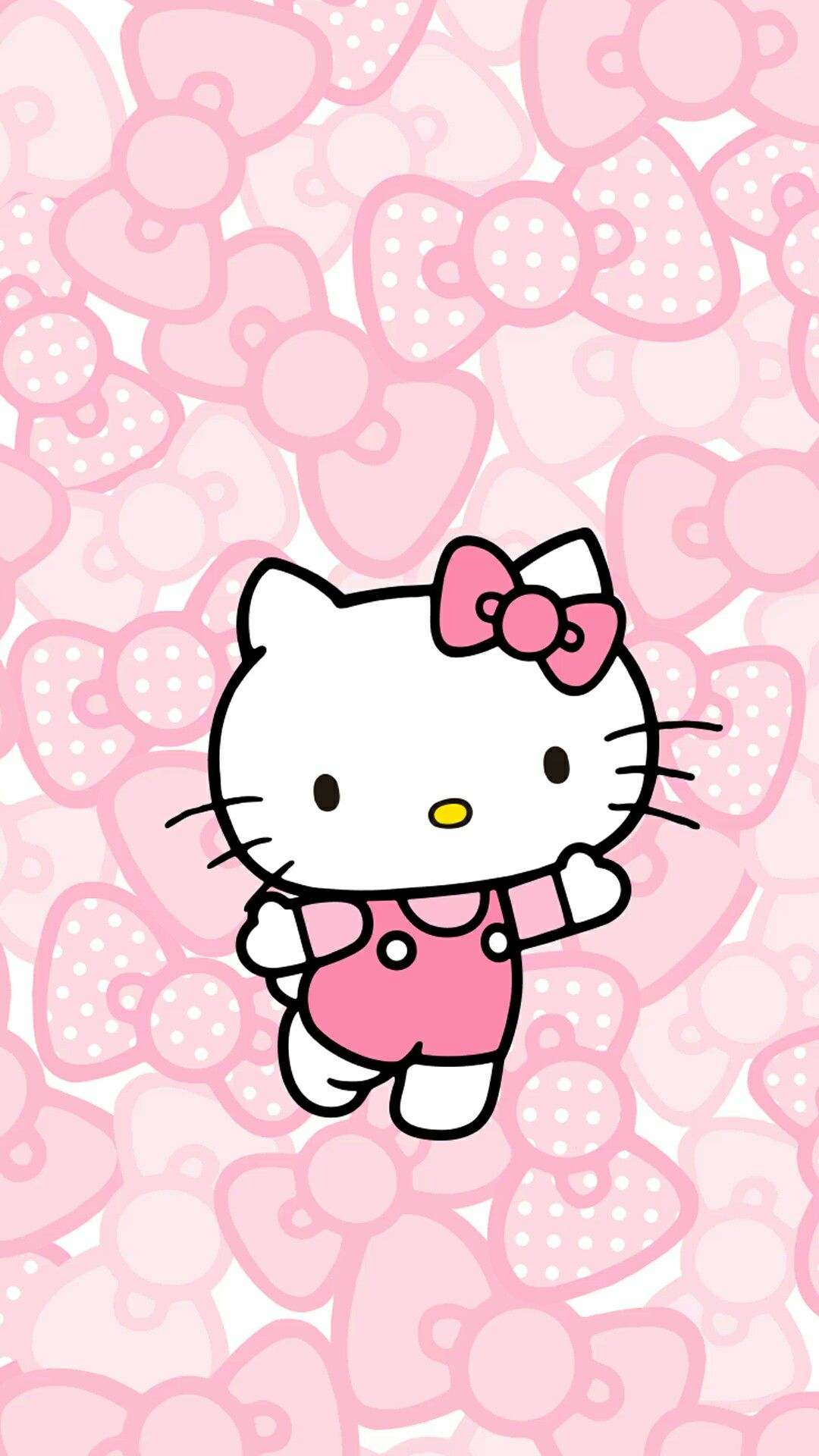 Amazing Wallpaper Hello Kitty Painting - c8670b69e4deb331bc70177ccc2ecf00  Pictures_285093.jpg