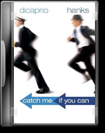 catch me if you can full movie free download in hindi