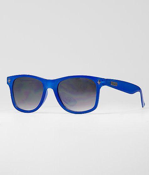 b326c698acc06 Roar Sunglasses - Men's Accessories | Buckle | C l o t h e s ...
