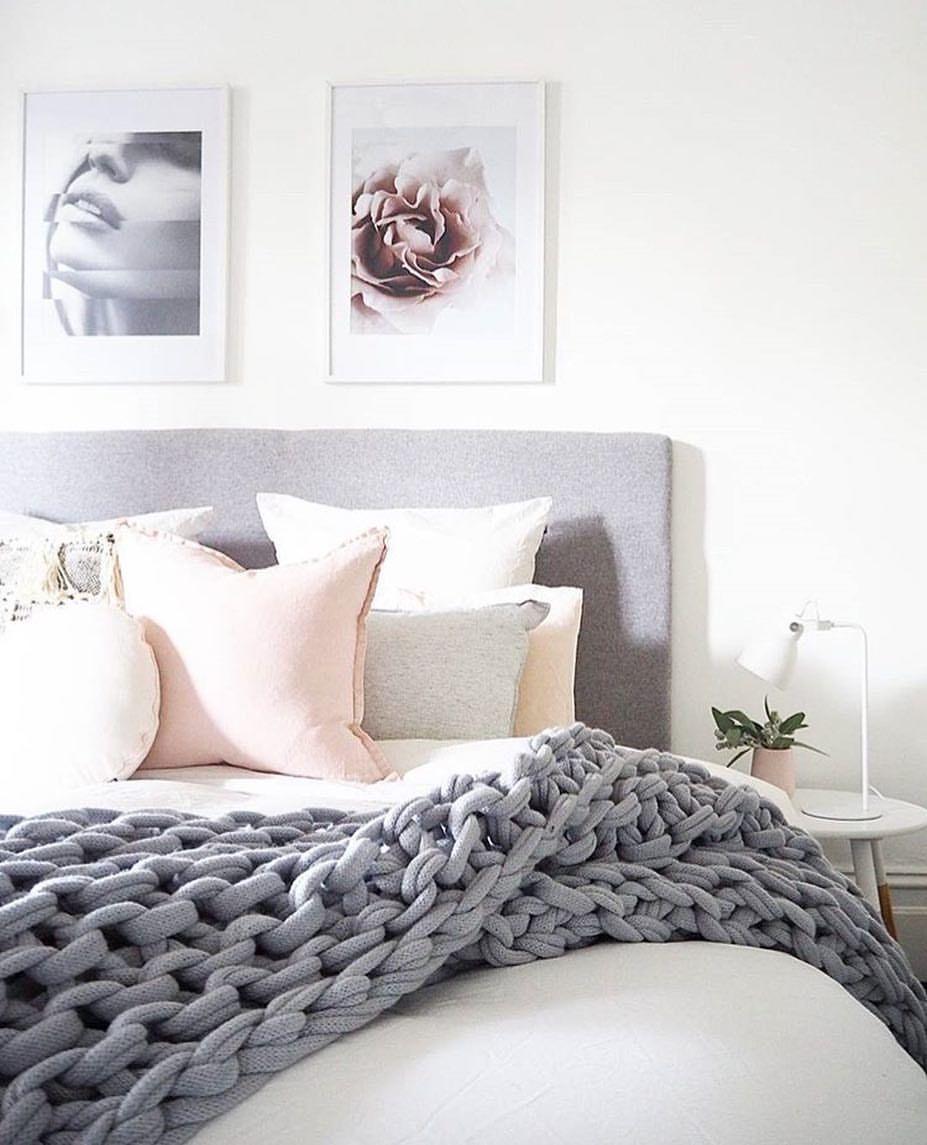 Adairs At Adairs On Instagram Love This Fresh Bedroom Look From