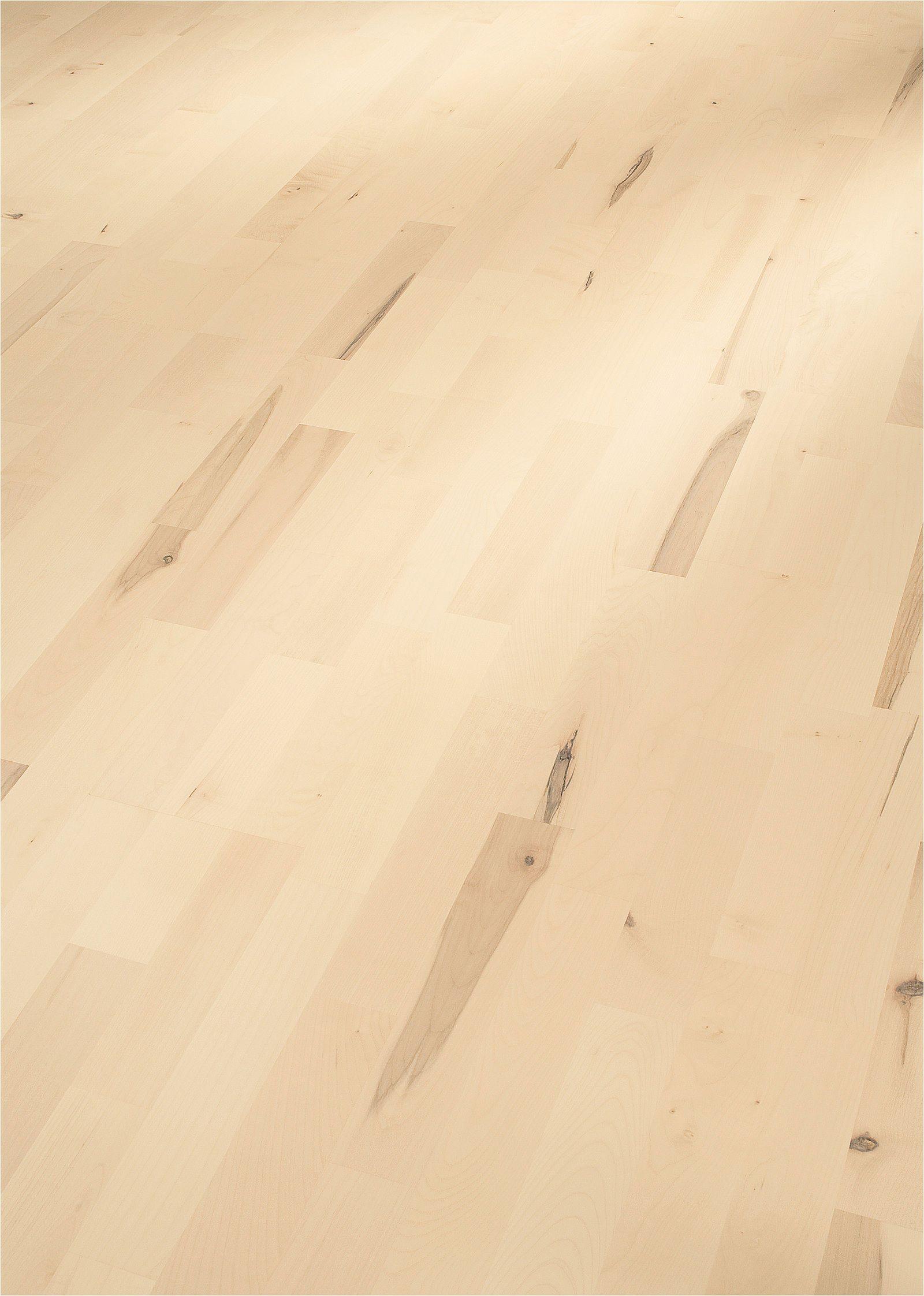 8004 meister longlife parkett pc 350 3 stab schiffsboden ahorn europäisch weiß lebhaft lackiert