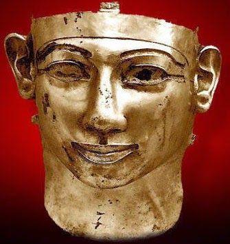 كنوز التاريخ قديمه وحديثه شيشنق الملك الأمازيغى الذى هزم الفرعون المصرى Ancient Egyptian Egyptian Pharaohs Egyptian History
