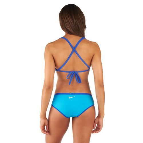 2e554b6f89bb6 Nike swim! have this and love it! my Favorite swimsuit ever!
