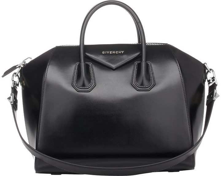 Givenchy Des Femmes De Duffel Moyennes En Cuir Antigona Recherche À Vendre Magasin De Vente Pour Pas Cher Boutique En Ligne Pas Cher Sortie Obtenir La Dernière Mode fiable 7bFG4e1i