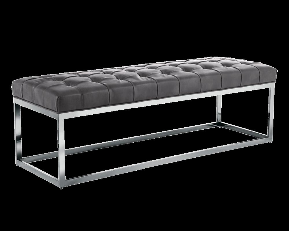 Excellent Sunpan Bench For End Of Bed In Master Bedroom Livia Creativecarmelina Interior Chair Design Creativecarmelinacom