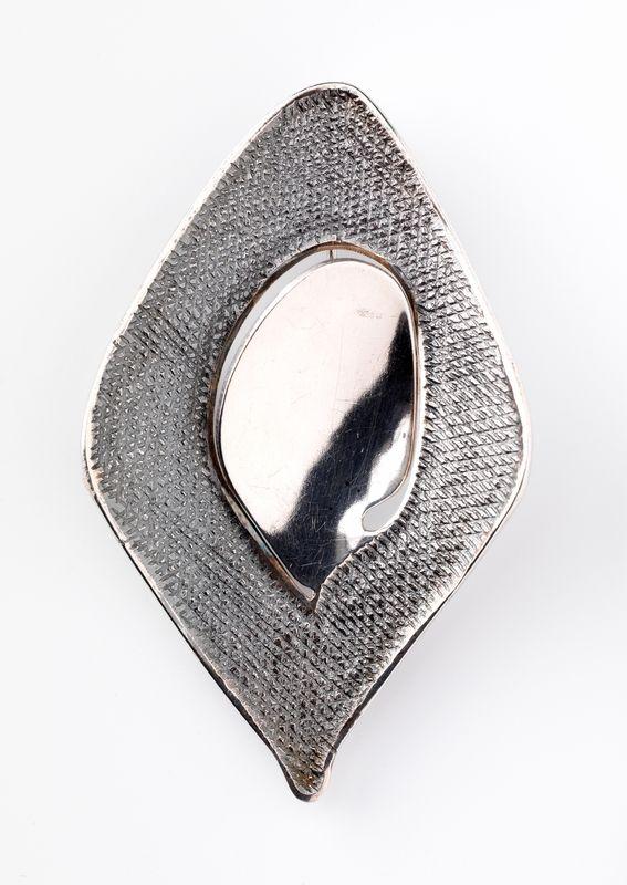 Grete Prytz Kittelsen, J. Tostrup (Produsent), «Med speil» (NOR)
