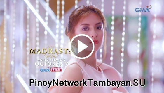 99 Pinoy Network Ideas Pinoy Gma Network Philippines People Pinoy channel by pinoy tv is a free platform where you can watch free television programs for free. 99 pinoy network ideas pinoy gma