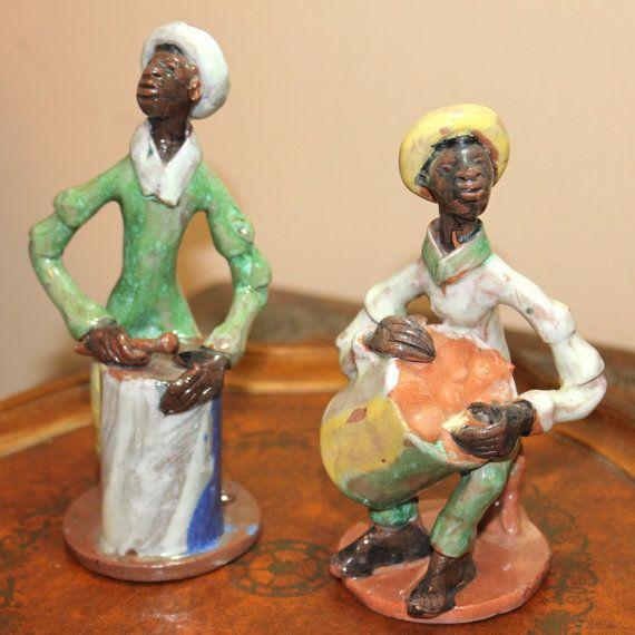 Antigua pottery ltd