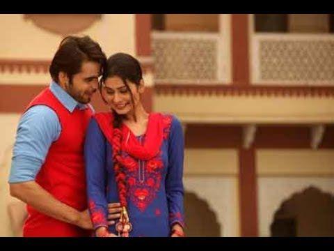 Punjabi film hd picture download channa mereya ninja full movie