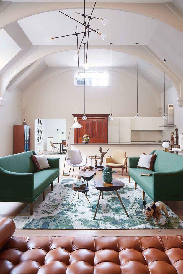 minimal interior design inspiration #71 | professioneller, Innenarchitektur ideen