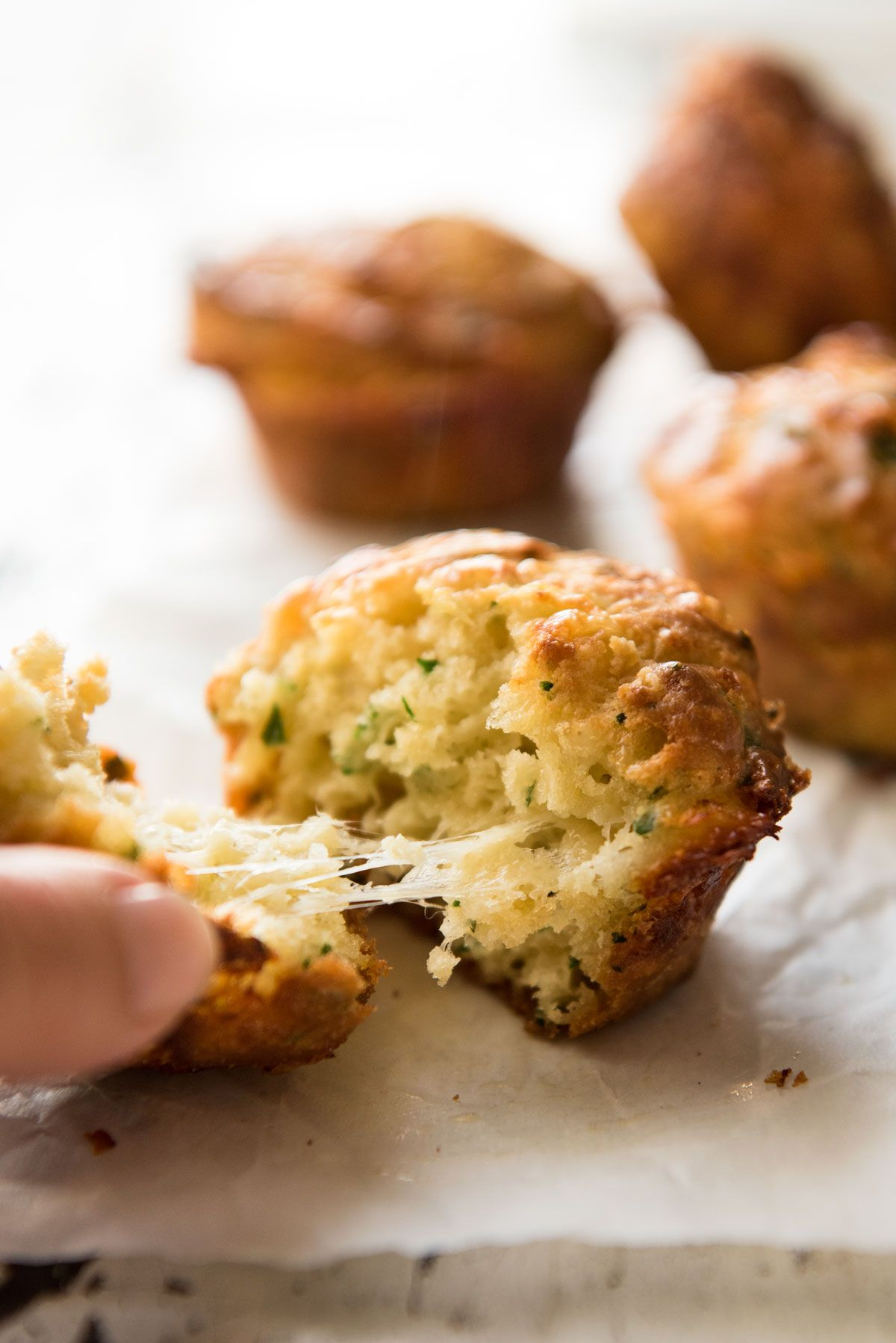 Download Cheese Savoury Recipe
